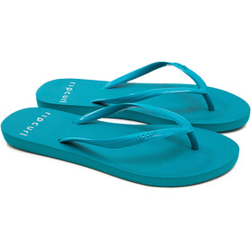 Rip Curl Bondi + Flips Damen sea green